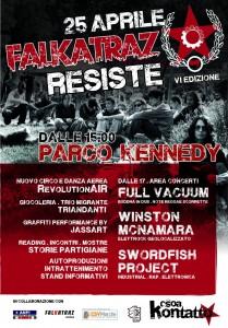 25APR2013 Manifesto A3colore