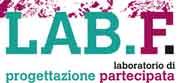 LAB EFFE laboratorio progettazione partecipata PAGINA FACEBOOK