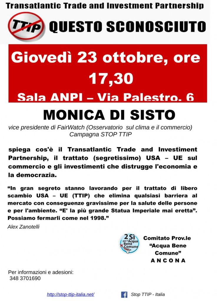 Volantino_Monica