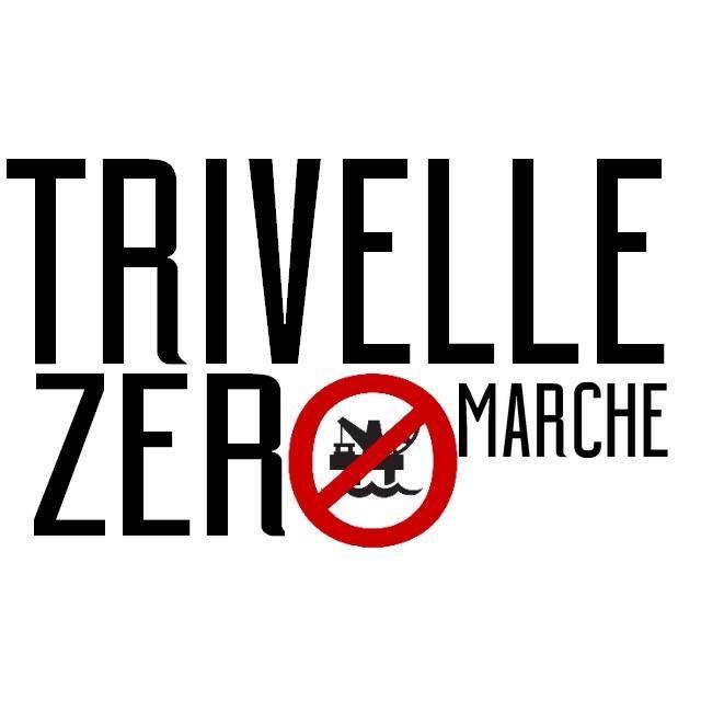 TRIVELLE ZERO/MARCHE GRUPPO FACEBOOK FALCONARA/BASSA VALLESINA