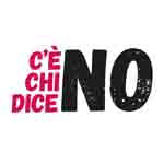 C'E' CHI DICE NO