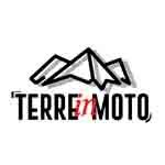 #TIM_TERRE IN MOTO MARCHE