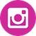 Instagram del Laboratorio Falkatraz