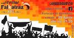 # (CYBER)FALKATRAZ FESTIVAL XIII EDIZIONE 25APRILE2020